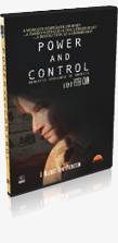 Power and Control - Domestic Violence Survivors DVD