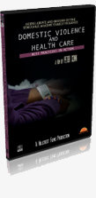 Power and Control - Medical DVD